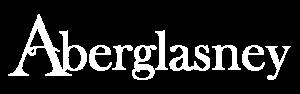 Aberglasney