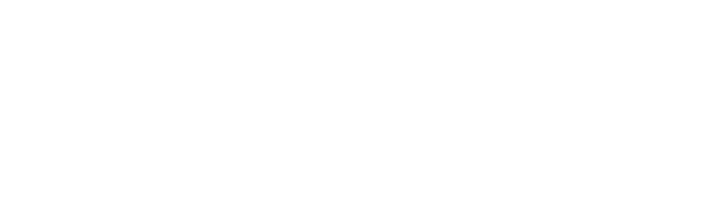 Aberglasney House and Garden Logo
