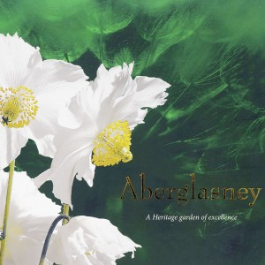 aberglasney_guidebook